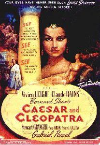 rencontre cleopatre