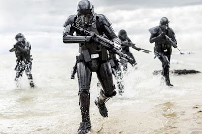 Rogue One A Star Wars Story Movie Image 22 (59)