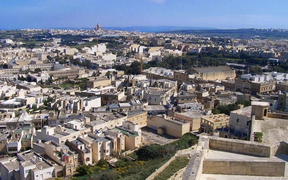 Rabat | Capital do Marrocos