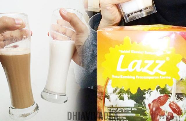 5 Manfaat masker madu dan susu pada kulit