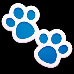 Paws For Trello 2 4 0 Macgabit