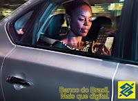 20% de desconto com Ourocard na Uber