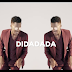Download Video : A Pass - Didadada (Music Video)