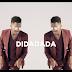 Download Video : A Pass - Didadada (Music Video)
