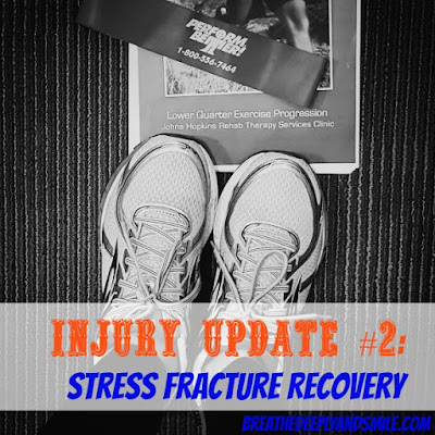 injury-update-stress-fracture-recovery