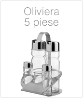 http://www.amenajarihoreca.ro/2012/06/set-de-condimente-5-bucati-pret.html