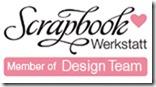 https://www.scrapbook-werkstatt.de/
