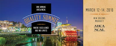 https://www.ahcancal.org/events/qualitysummit/Pages/default.aspx