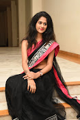 Harini latest sizzling photos gallery-thumbnail-16