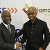 Access Bank Swallows Diamond Bank As Court Rules