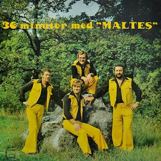 Bildresultat för dansband skivomslag 70-tal