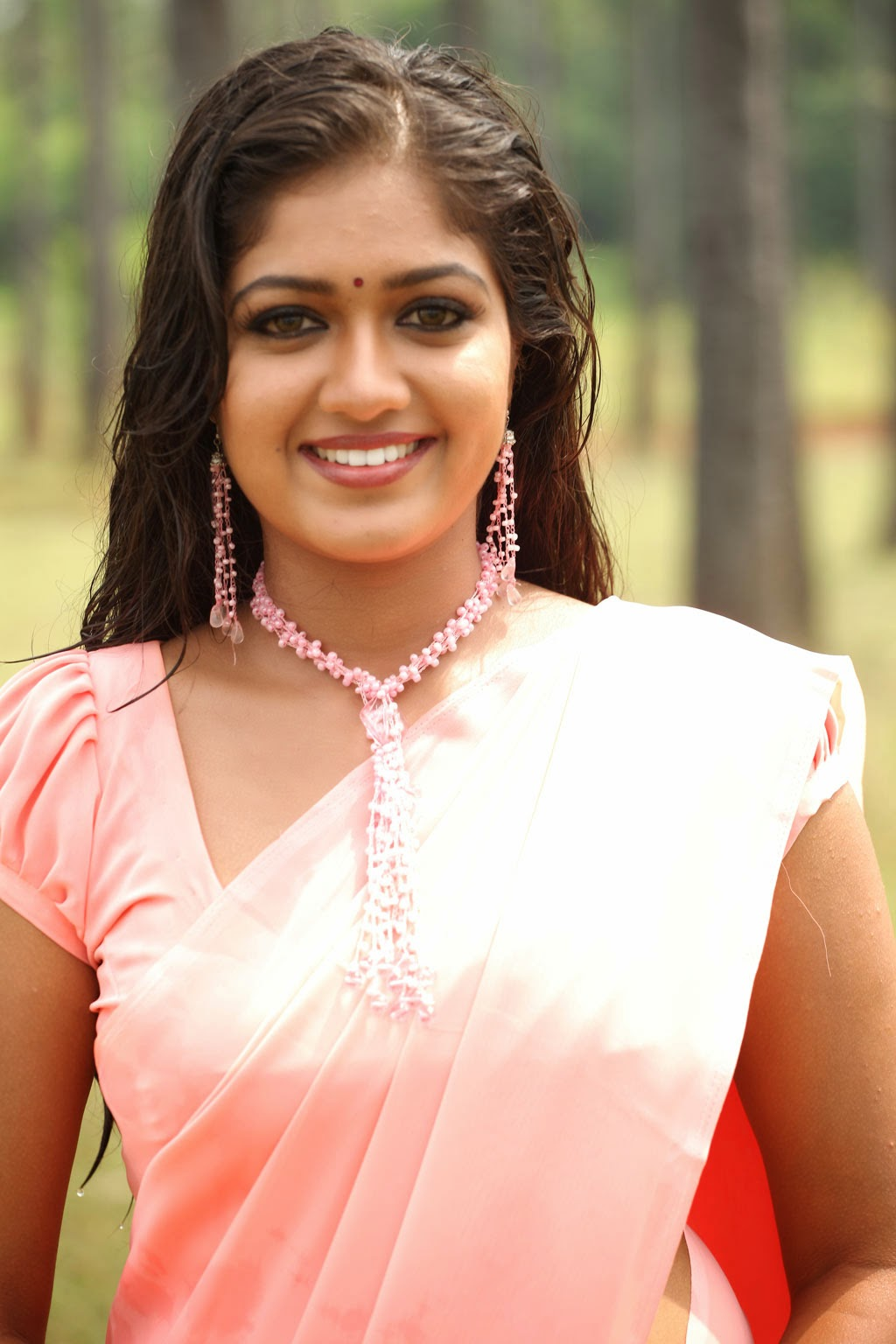 Serial actress indian malayali - 3 10