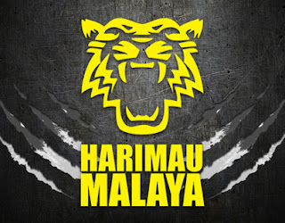 logo harimau malaya, harimau malaya, banner harimau malaya,