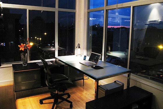 Tarif Virtual Office di Jakarta
