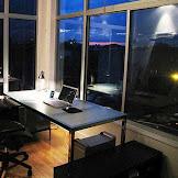 Tarif Sewa Virtual Office di Jakarta Untuk Bisnis