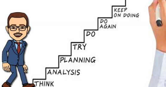 Cara main forex untuk pemula