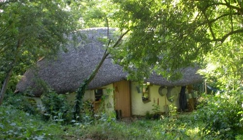 05-Later-Image-of-the-Cottage-Michael-Buck-Hobbit-House-for-£150-www-designstack-co
