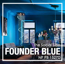 warna_founder_blue