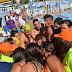 ΙΕΚ ΑΛΦΑ & Mediterranean College στηρίζουν το 3ο Πανελλήνιο Πρωτάθλημα Ναυαγοσωστικής για την προστασία της δημόσιας υγείας από τραυματισμούς