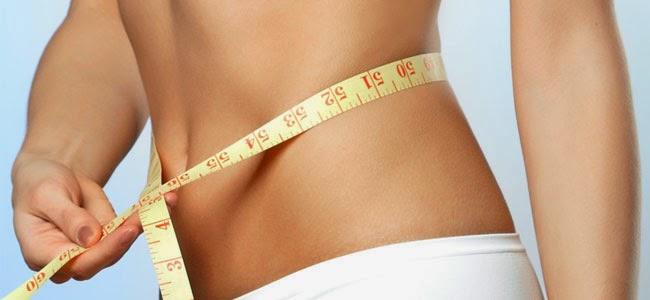 Cómo perder grasa localizada con una dieta para ganar masa muscular