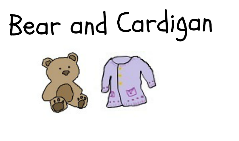 Bear-and-cardigans-logo