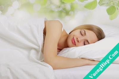 Những câu chúc ngủ ngon cực độc cho người yêu