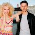 Será que Pixie Lott emplaca 'Baby' como hit no verão britânico?