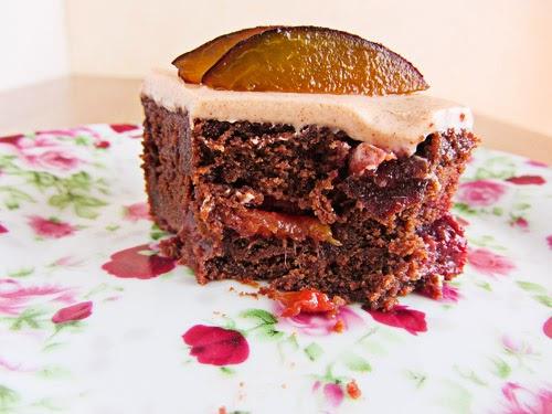 brownies rezepte wenig zucker