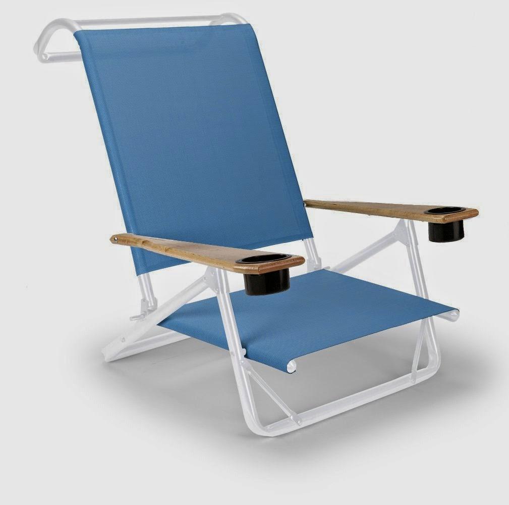 Cheap Beach Lounge Chairs. Beach Chair Ikea - Cheap Lounge ...