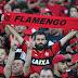 Globo mostra todos os jogos do Flamengo na fase de grupos da Libertadores 2018
