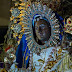 """The Story of  Miraculous """"Apo Baket"""" Our Lady of Piat"""