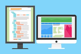 editörlük nedir?, editörlük nasıl yapılır?, editör nasıl olunur?, editörler ne kadar kazanır?