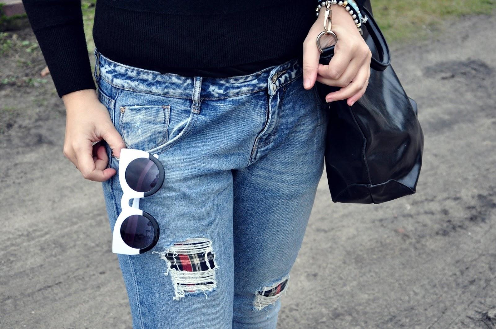 jeans_zara_stylizacje