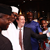 Mark zuckerberg's visit to Nigeria hailed by Nigerian President Buhari