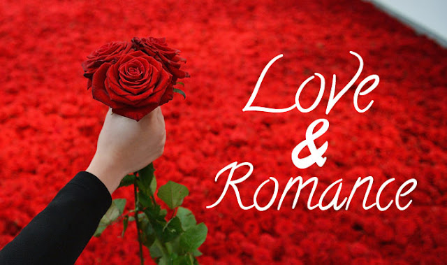 Happy Rose Day love, rose day love images