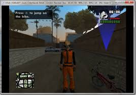 Ps2 emulator for pc latest version download.