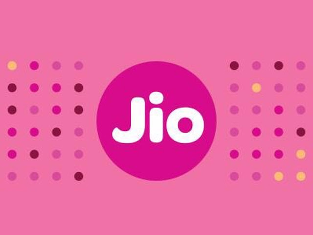 Reliance Jio Will Also Give Unlimited Data on Plan Rs. 149