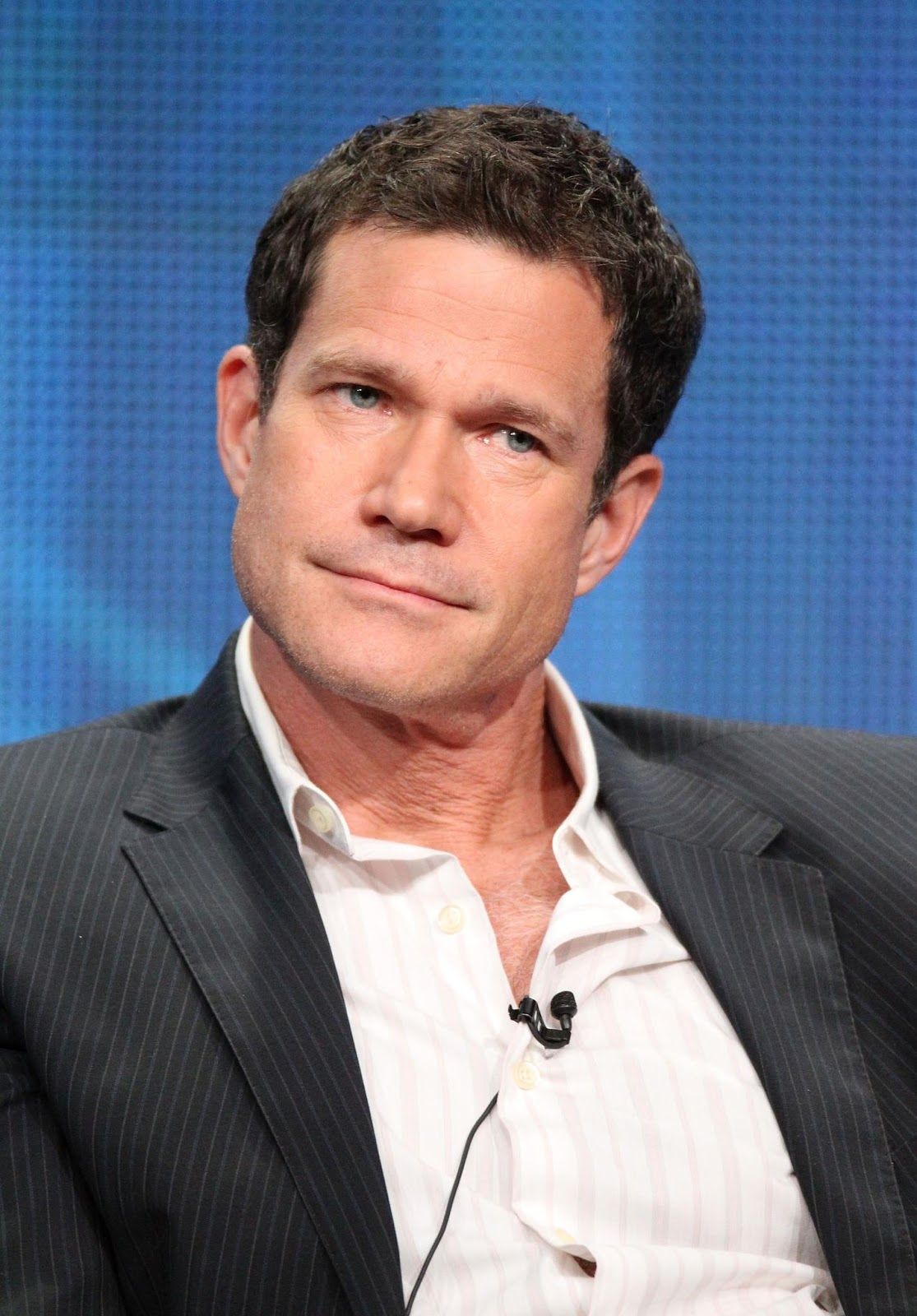 Lost Girl Wallpaper Dylan Walsh Photos Tv Series Posters And Cast