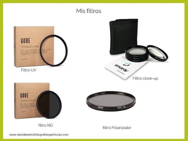 filtros-para-camaras