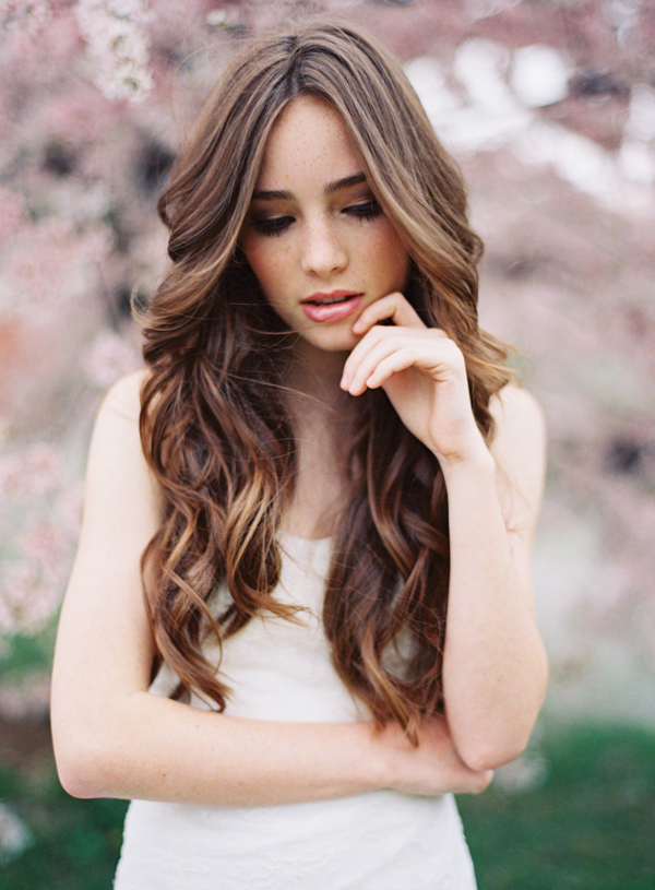 Peachy Best Long Wedding Hairstyles Best Hairstyle Hairstyle Inspiration Daily Dogsangcom