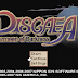 Best PPSSPP Setting Of Disgaea Afternoon Of Darkness Gold v.1.2.2
