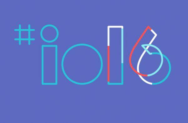 أهم ما كشفت عنه جوجل في فعاليتها I/O 2016