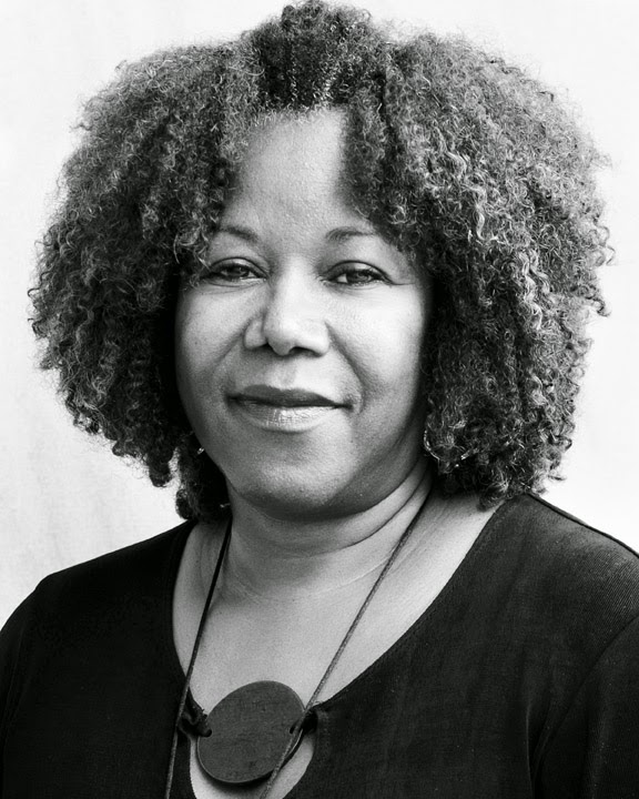Ruby Bridges Adult Life 74