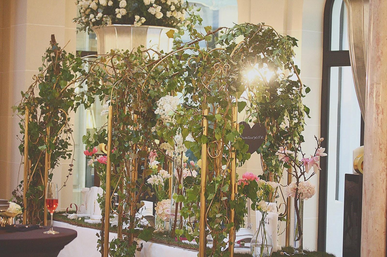 http://www.rosemademoiselle.com/2015/04/swarovski-wedding-event.html