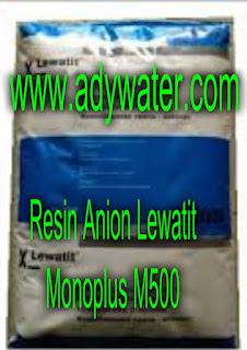 Jual Resin Anion Di Bandung | 0812 2165 4304 | Kegunaan Resin Dalam Bidang Parmasi ?