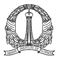 IISc 2018 Recruitment Notification for System