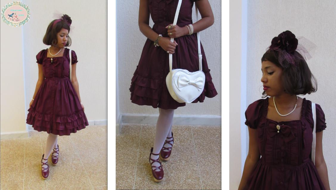 http://deliriosdeconsumismo.blogspot.com.br/2015/04/outfits-de-marco.html