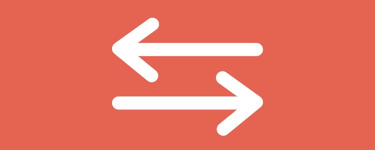 Troca de arquivos automática com os bancos no sistema de gestão integrada ERPNOW