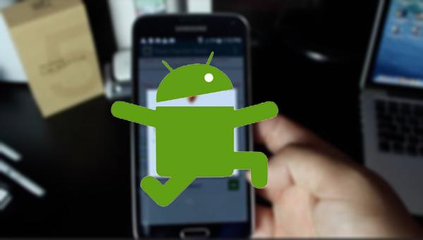افضل تطبيقات لعمل روت لهاتفك الاندرويد بنقرة واحدة بدون حاسوب 2016