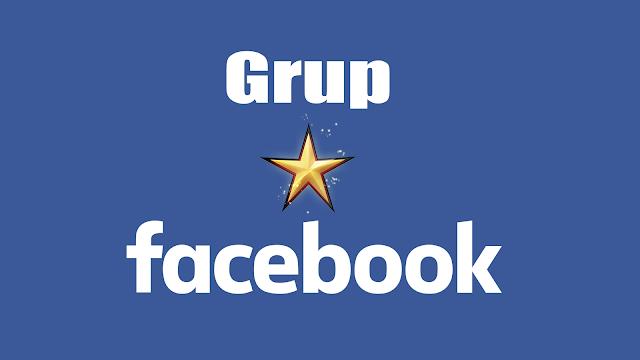 Daftar Grup Facebook yang Kamu Wajib Gabung